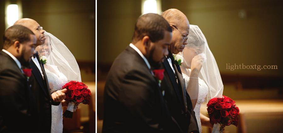 Tamrah Tredrick Married Dallas Wedding Photographer Buckingham Road