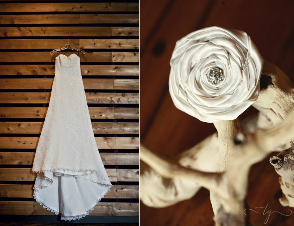Best Wedding Photos from Watermark Church in Dallas TX