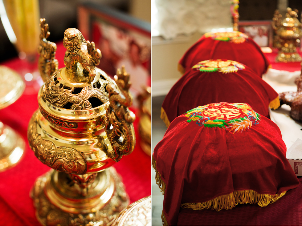 vietnamese wedding ceremony We have photographed many modern chinese and vietnamese weddings that have incorporated traditional tea ceremonies and love them experiencing tea cer[.